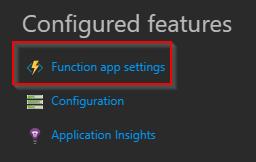 Function App 5
